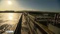 Irish Water says pump successfully repaired at Ringsend plant