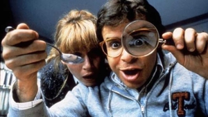 Honey, I Shrunk the Kids reboot planned at Disney