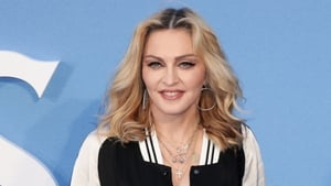 From Madonna to Miranda Kerr, there's been some questionable crazes.