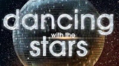 DWTS is back on RTÉ One on January 5
