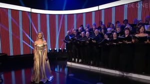 Claudia Boyle and the Arabella Voices Choir - The Ray D'Arcy Show