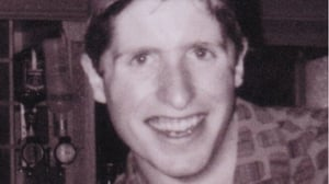 Trevor Deely was last seen in the early hours of 8 December 2000