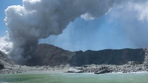 Authorities have recovered the bodies of 16 of the 18 people killed in the 9 December eruption
