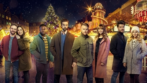 "Coronation Street has promised ""one festive season they will never forget"""