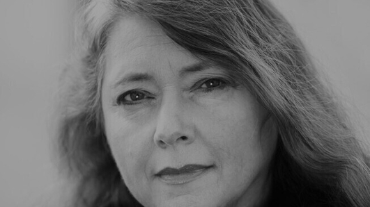 Poetry File with Karen J McDonnell