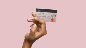 N26 was last valued by investors at $3.3 billion
