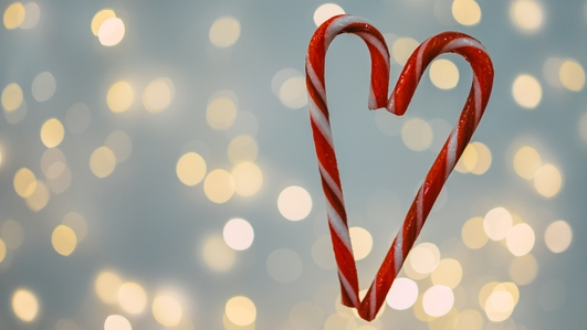 Love and Heartbreak at Christmas
