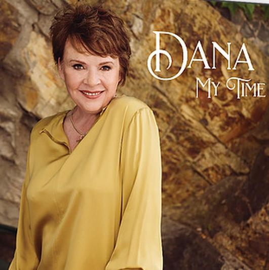 Soundtrack to Her Life Dana