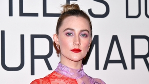 Saoirse Ronan's depiction of Jo March has led to predictions of success at the 2020 awards season