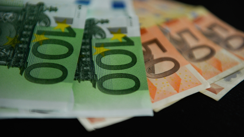 Levels of pay received by Ireland's CEOs criticised