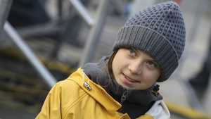 Greta Thunberg has travelled across the Atlantic by yacht twice in recent months as part of her climate change campaign