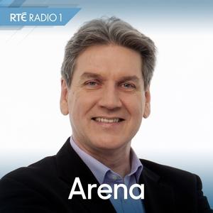 ARENA - Listen/Subscribe