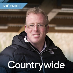 COUNTRYWIDE - Listen/Subscribe