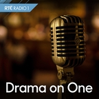 DRAMA ON ONE - Listen/Subscribe