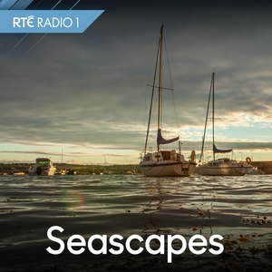 SEASCAPES - Listen/Subscribe