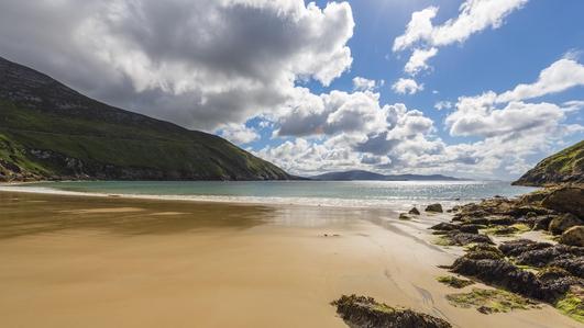 Wild Atlantic Way re-branding for Killarney