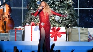 Mariah Carey's festive hit has finally reached No.1 in the US