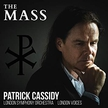 Marty talks to Irish composer Patrick Cassidy from Sunny California