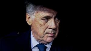 Carlo Ancelotti will replace Marco Silva at Goodison Park