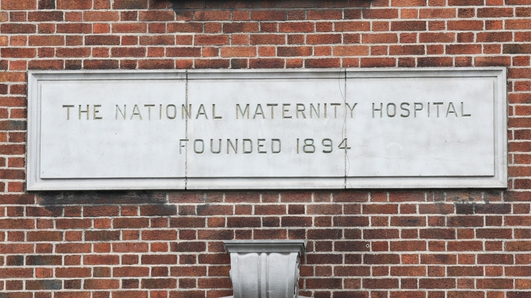 Concerns over new National Maternity Hospital building delays