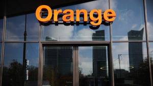 The Paris Appeals court ruled this week that Orange must pay Digicel €181.5m in damages and €68m in interest