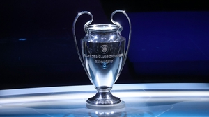 Late August seems the most likely period to stage the Champions League final