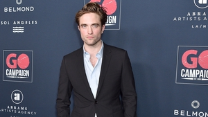 """Pattinson: ''I don't really know how to act, I kind of wanted to somehow make it real, and one of the ways I've always thought makes that a little bit easier is if you shake up your physical state just before action."""""""