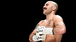 Spike O'Sullivan is again looking to upset the odds Stateside in January