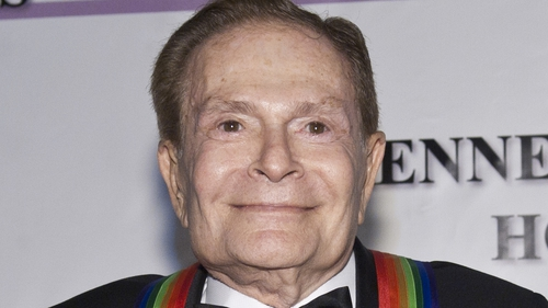Things to Know About Jerry Herman, Broadway Composer and Lyricist