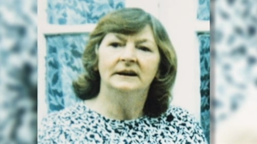 Rose Hanrahan was found by relatives in her home at New Road, Thomondgate