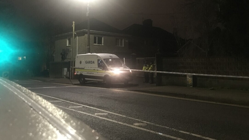 Post-mortem to be conducted on body found in Cork City