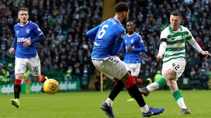 Callum McGregor believes that Celtic are getting back to their best