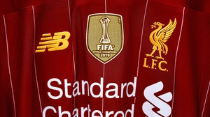 Liverpool say staff will be paid 100% of their salaries to ensure no member of staff is financially disadvantaged