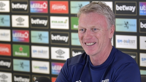 David Moyes has agreed an 18-month deal to return as Hammers manager, 18 months after owners David Sullivan and David Gold showed him the door