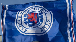 Rangers need 32 clubs to back their call for an independent investigation