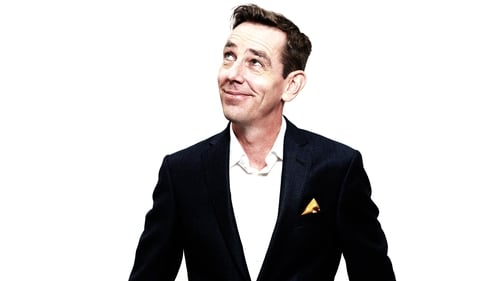 Ryan Tubridy returned to his radio show on RTÉ Radio One on Tuesday and will host The Late Late Show this Friday