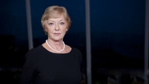 Marian Finucane began her broadcasting career with RTÉ in 1974