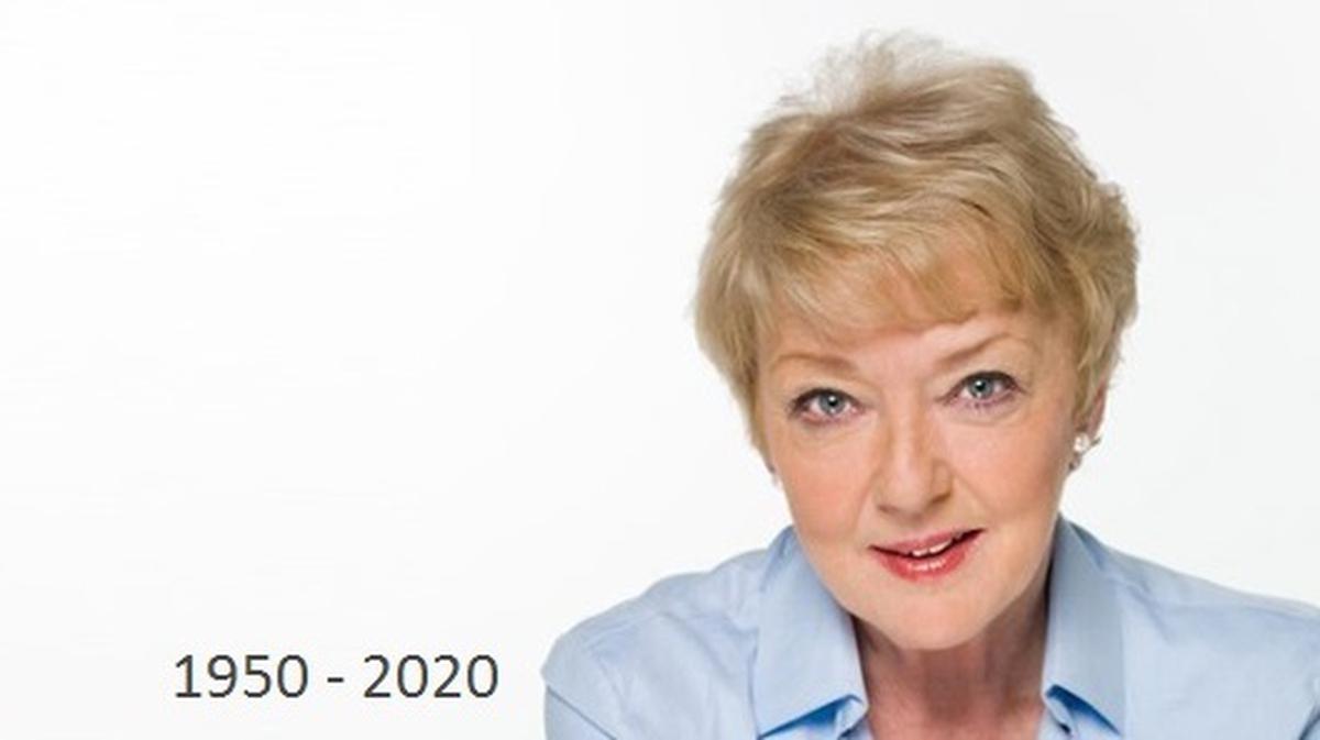 Marian Finucane Sunday 5 January 2020