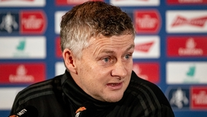 Ole Gunnar Solskjaer: 'He probably doesn't have a right to criticise my management style and I won't change'