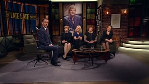 Marian Finucane's friends and colleagues shared fond memories of the late broadcaster