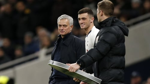 Jose Mourinho promises an 'intelligent' transfer window