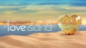 Love Island will return to screens on Monday