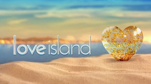 Love Island continues on Virgin Media One and ITV2 on Wednesday