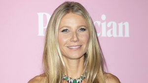 Gooplay: Gwyneth Paltrow
