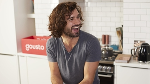 Fitness guru Joe Wicks talks to Liz Connor about why so many New Year diets fail - and how we can create a healthy new mindset in 2020 instead.