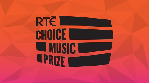 The winner will be revealed at the RTÉ Choice Music Prize live event on March 5 2020 in Dublin's Vicar Street