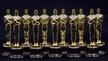 Movie News Garret Daly | Movies & Musicals