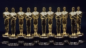 US entertainment outlet Variety has said those on camera will not be asked to wear face masks at this year's Oscars
