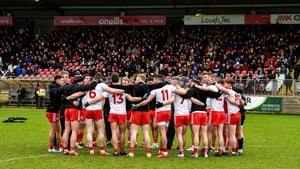 Healy Park will reopen in 2021