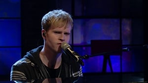 Kodaline's fourth album is due out later this year